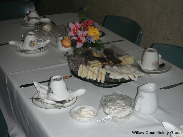 table-setting-21