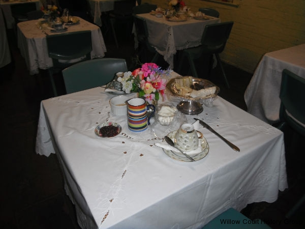 table-setting1