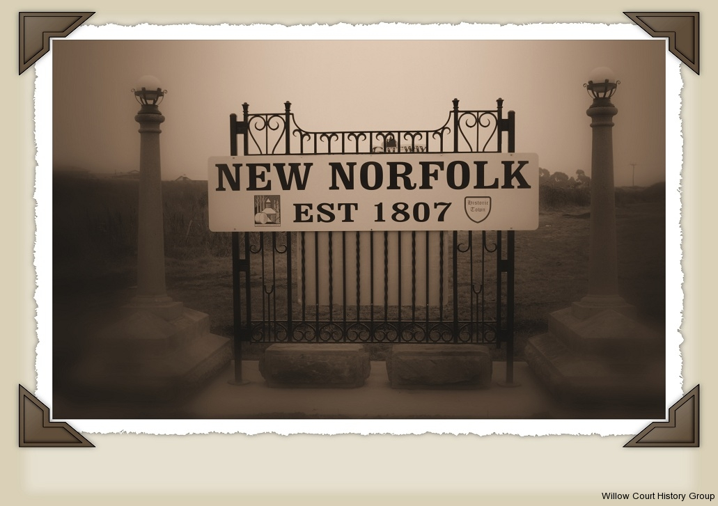 new-norfolk-starting-pic-old_0